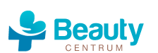 Beauty Centrum logo